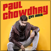 Paul Chowdhry Website